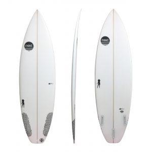 Next-Surfboards-DANCER