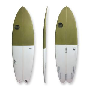 Next surfboards New Joy