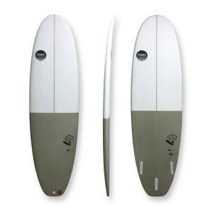 Next-Surfboards-FLOW